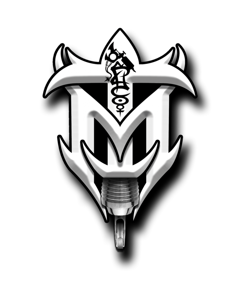TATTOO MAFIA, INC. MONOGRAM Dover, DE